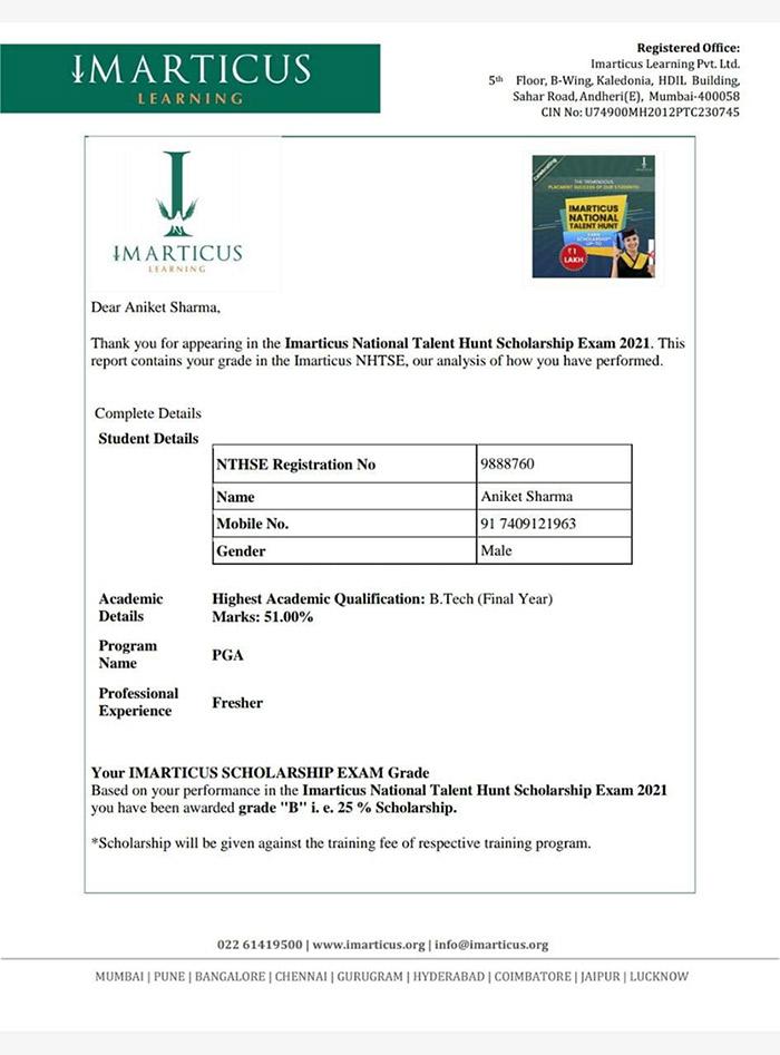 Imarticus-National-Talent-Hunt--Scholarship