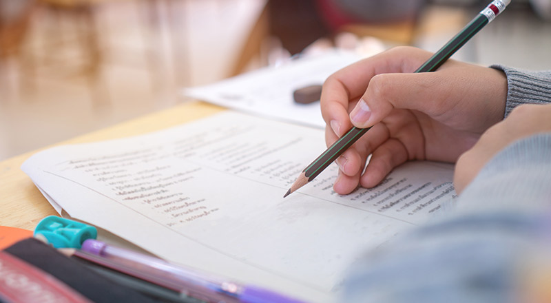 scholarship-exam