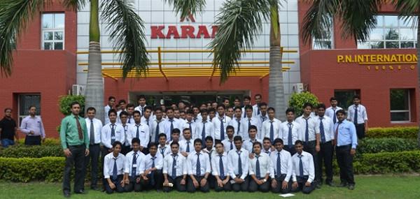 karma-featured