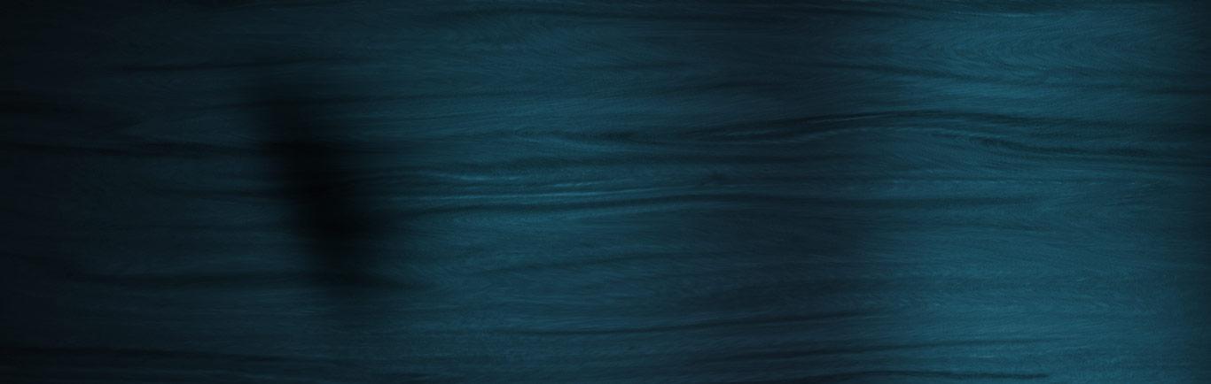 background-banner