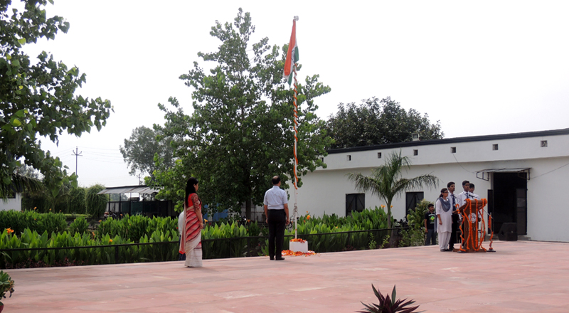 71st-Independence-Day-India