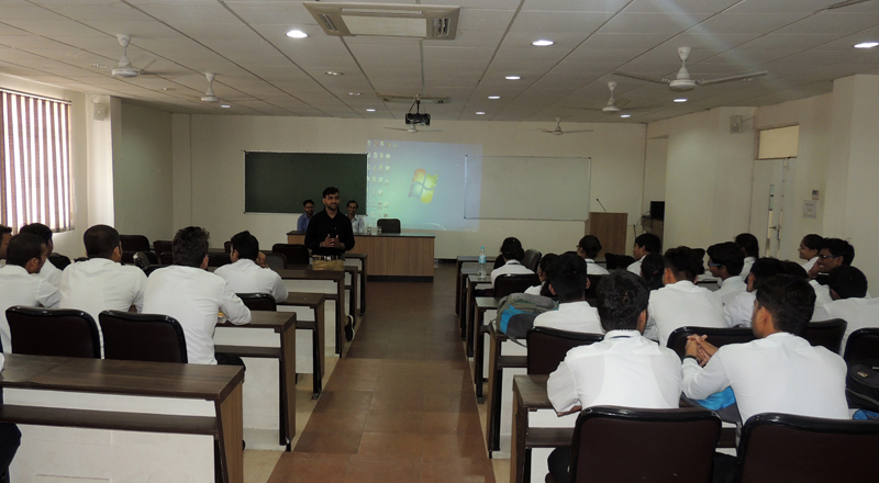 Lecture-on-Employment