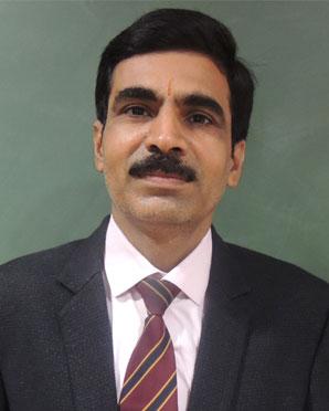 Dr.-Rajesh-Kumar-Deolia