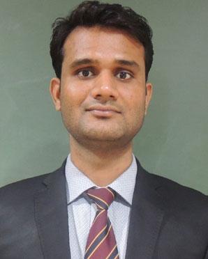 Govind-Kumar-Verma