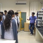 SRMS-Visit-to-Innovation-&-Incubation-Centre-IIT-Kanpur 1