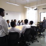 SRMS-Visit-to-Innovation-&-Incubation-Centre-IIT-Kanpur 3