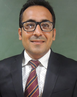 Shahbaz-Alam