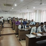 Engineers-Day-Celebration-at-SRMSCET-Unnao 3