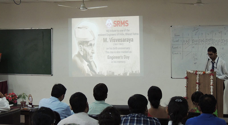 Engineers-Day-Celebration-at-SRMSCET-Unnao