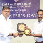 SRMS Engineers Day Celebration 5