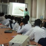 SRMSCET-Unnao-Workshop-on-Electronic-Circuits-and-Instrumentation Image1