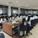 SRMSCET-Unnao-Workshop-on-Electronic-Circuits-and-Instrumentation Image2