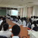 SRMSCET-Unnao-Workshop-on-Electronic-Circuits-and-Instrumentation Image3