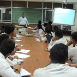 SRMSCET-Unnao-Workshop-on-Electronic-Circuits-and-Instrumentation Image4