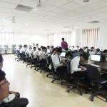 Workshop on Programming in Python 1