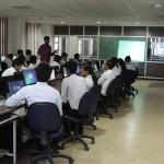 Workshop on Programming in Python 2