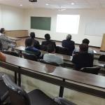 ICT Based Faculty Development Program Image3