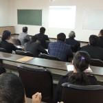 SRMSCET-Unnao-ICT-based-Short-Term-Course Image1