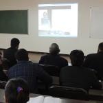 SRMSCET-Unnao-ICT-based-Short-Term-Course Image3