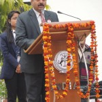 70th Republic Day at SRMSCET Unnao Image 6