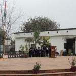 70th Republic Day at SRMSCET Unnao Image 8
