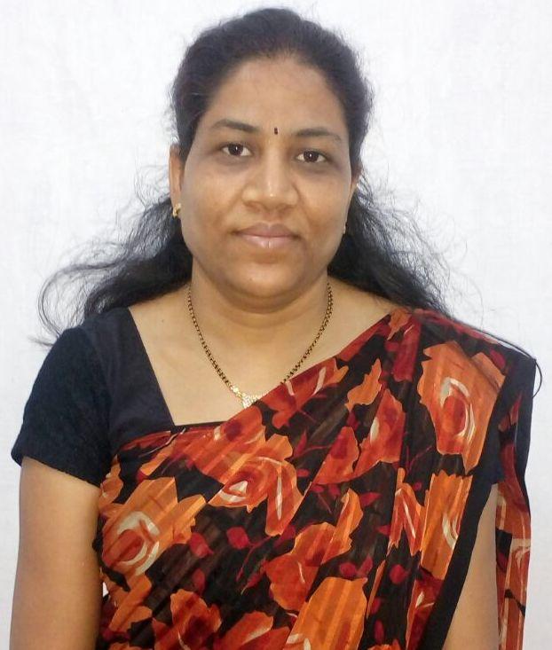 Ms Suchitra Agarwal