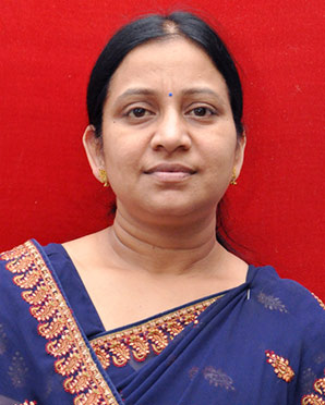 Dr Ritu Singh