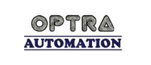 Optra Automation