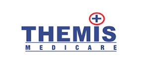 Themis Medicare Limited