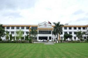 CET-Building