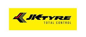 JK-Tyres