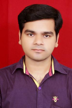 Mr Kamal Singh