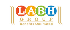 Labh-Group