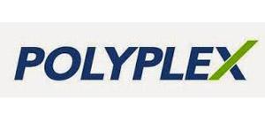 Polyplex