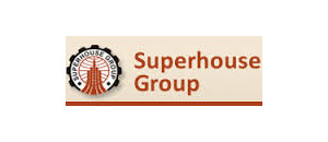 Superhouse Group