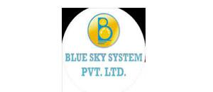 Blue Sky System