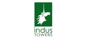 INDUS-TOWERS.jpg