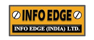 Infoedge