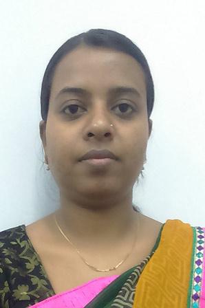 Ms Sonam Rathore