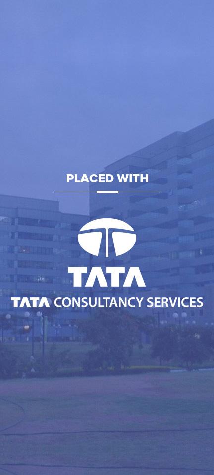tata-consultancy-services