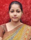 Ms Roshni Kapoor