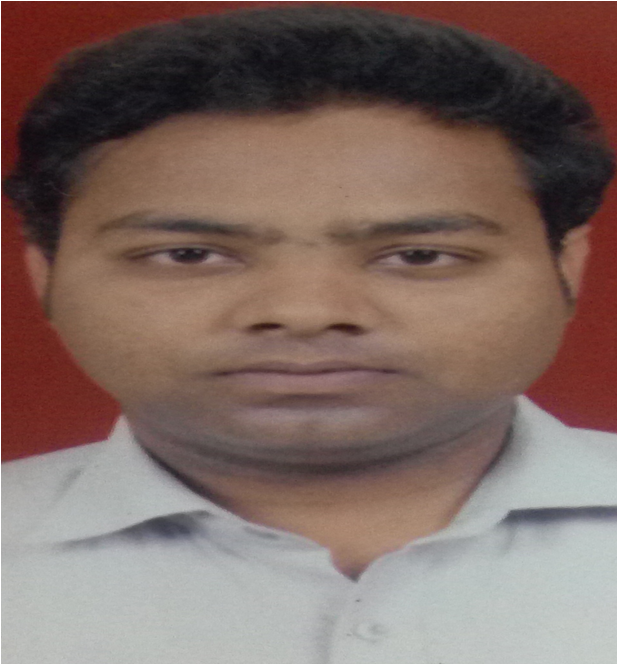 Mr Sunil Kumar