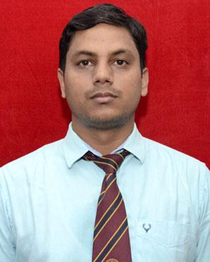 Mr Kapil Kaira