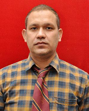 Dr Mohammad  Shuaib