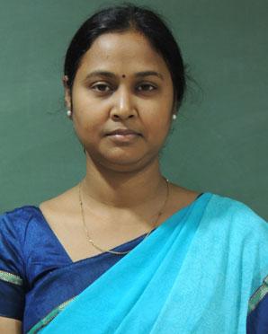 Dr Priyanka Jaiswal