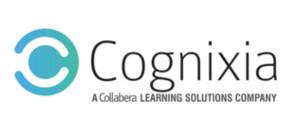 Cognoxia