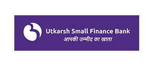 Utkarsh-small-Finance-Bank