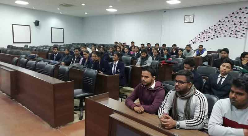 Pool Campus Placement Drive – Invecas & Soctronics