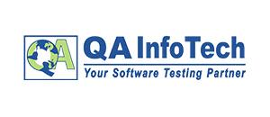 QA-Infotech
