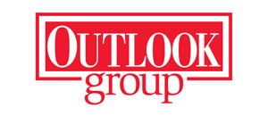 Outlook Group